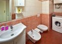 Prague Apartment Wenceslas Square - 801 pok 3 Bathroom 2