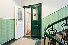 Prague Apartment Wenceslas Square - Dlouha 1A Hall