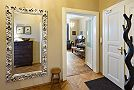Prague Apartment Wenceslas Square - Dlouha 1B Hall