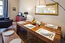 Prague Apartment Wenceslas Square - Dlouha 3A Bedroom 2