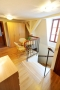 Karlova Prague Apartments - Apartment 4 - Attic Hall