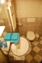Lenka Apartments - 403B Bathroom 1
