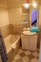 Lenka Apartments - 403B Bathroom 2