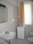 Truhlarska Apartments - T201 Bathroom