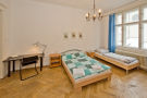 Top Apartments Prague - Templova 3A Bedroom 1