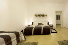Top Apartments Prague - Vitezna I Bedroom 1