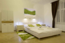 Top Apartments Prague - Vitezna I Bedroom 2