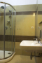 Top Apartments Prague - Vitezna I Bathroom 1