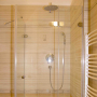 Top Apartments Prague - Vitezna II Bathroom 1