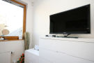 Top Apartments Prague - Klimentska Attic Bedroom 2