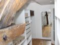 Top Apartments Prague - Hastalska Attic Hall