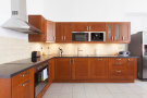 Your Apartments - Narodni 7D Kitchen