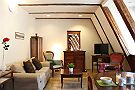 EUA, s.r.o. - Old Town C22 Living room
